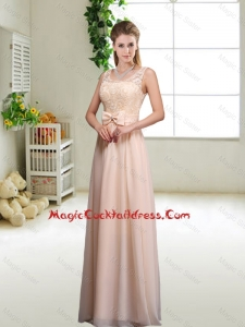 Discount One Shoulder Sexy Cocktail Dresses in Champagne