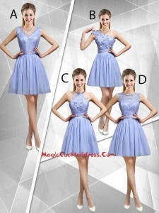 Luxurious Appliques and Sequined Vintage Cocktail Dresses with A Line
