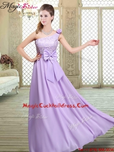 2016 Spring High Neck Lace Lavender Hot Sale Cocktail Dresses